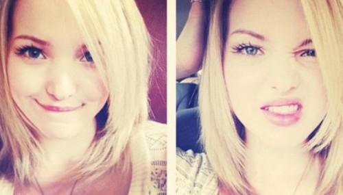Dove Cameron: l'étoile montante de Disney Channel