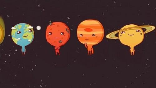 Astronomie et Astrologie: Quelles différences?