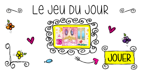 Jeu princesse sofia gratuit jeux 2 filles - Jeux de princesse sofia gratuit ...